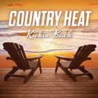 Country Heat: Kickin' Back
