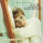 Best of Julie Andrews