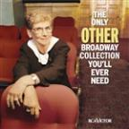 Only Other Broadway CD You'll Ever Need