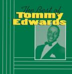 Best of Tommy Edwards