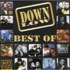 Best of Down Low