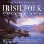 Very Best Of Irish Folk Vol2