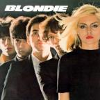 Blondie