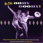 Do The Ooby Dooby!