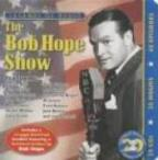 Best Of The Bob Hope Show