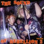 Sound of Rebellion, Vol. 2