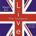 Magic Bus: Live From Chicago