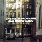Mills Brothers and Count Basie: Complete Recordings