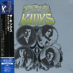 Something Eles By The Kinks