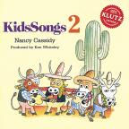 Kidssongs, Vol. 2