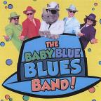 We're The Baby Blue Blues Band