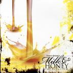 Milk&Honey/The overflow