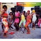 Vol. 2 - Jamaica Shines Everywhere