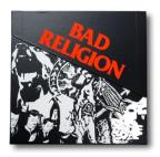 Bad Religion 30th Anniversary Box Set