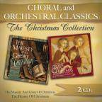 Choral and Orchestral Classics: The Christmas Collection