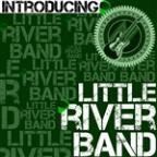 Introducing Little River Band