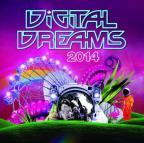 Digital Dreams 2014: Official Festival Soundtrack
