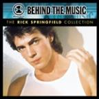 VH1 Behind The Music: The Rick Springfield Collection