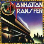 Best Of Manhattan Transfer