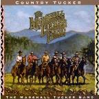 Country Tucker