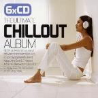 Ultimate Chillout Album