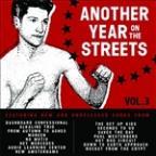 Another Year on the Street, Vol. 3