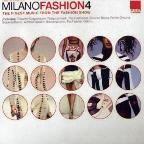 Sound of Milano Fashion, Vol. 4