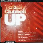Vol. 1 - Totally Clubbed Up
