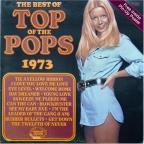 Best of Top of the Pops '73