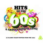 Hits Of 60s: Groovy Kind Of Love