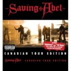 Saving Abel-Tour Edition