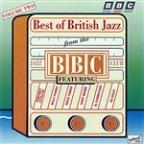 Best of British Jazz from the BBC, Vol. 2