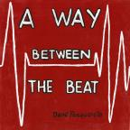 Way Between The Beat