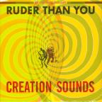 Creation Sounds