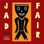 Beautiful Songs: The Best of Jad Fair