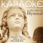 Karaoke - In The Style Of Hymnal