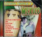 Tributo Tropical A Mexico