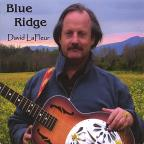 Blue Ridge