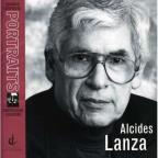 Canadian Composer Portrait: Alcides Lanza