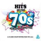 Hits Of The 70s-Always & Forever