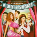 Dirty Shame Ost