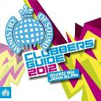 Ministry of Sound: Clubbers Guide 2012
