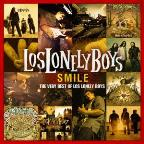 Smile: The Very Best of Los Lonely Boys