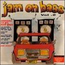 Jam On Bass Vol. 2