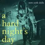 Hard Night's Day