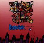 Street Jams: Electric Funk, Vol. 1