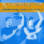 X-Tremely Fun Aerobic Samba