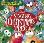 Incredible Singing Christmas Tree