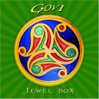Jewel Box