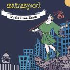 Radio Free Earth